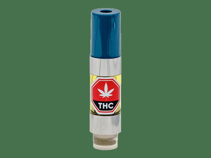 Kush-mint-1g-Vape-Cartridge