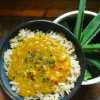 dal vegan pantry staple recipes
