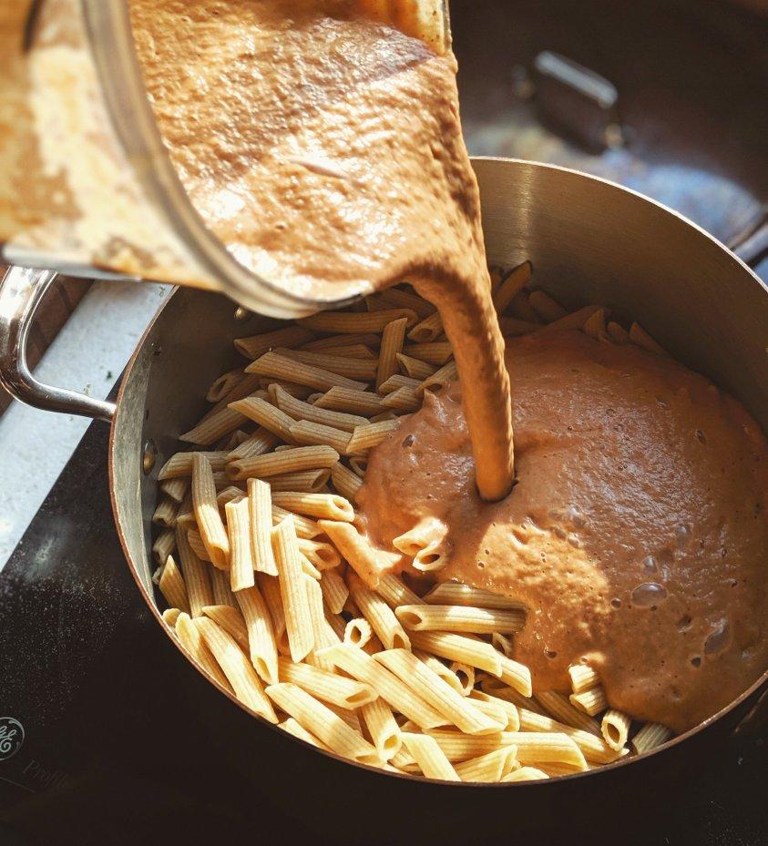 tomato and eggplant sauce recipe for pasta zucchini tomato eggplant sauce roasted summer vegetable sauce creamy tomato eggplant sauce for noodles italian vegan sauces whole30 and paleo tomato sauce recipes with eggplant