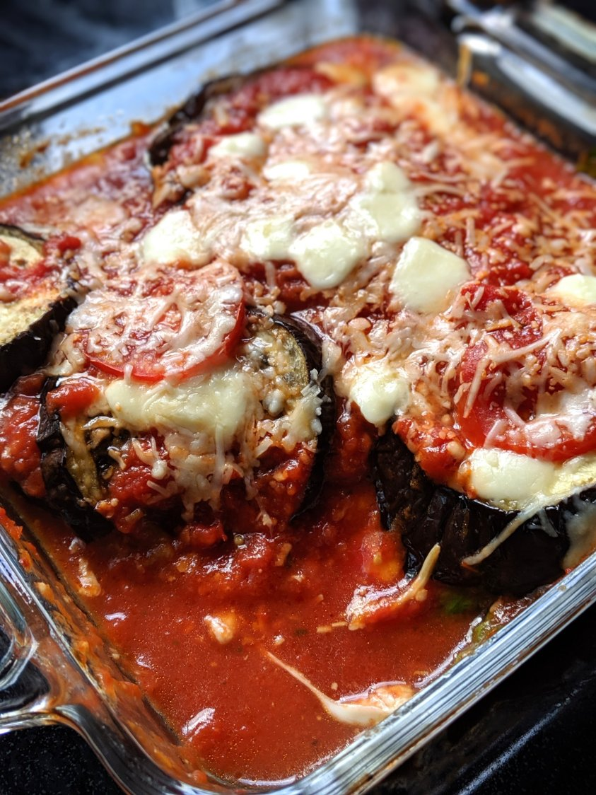 low carb vegetarian reipes paleo gluten free vegan options for no carb vegetarian reicipes eggplant cheese bakes vegetable casseroles keto