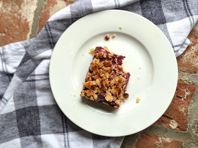 vegan breakfast oatmeal ideas