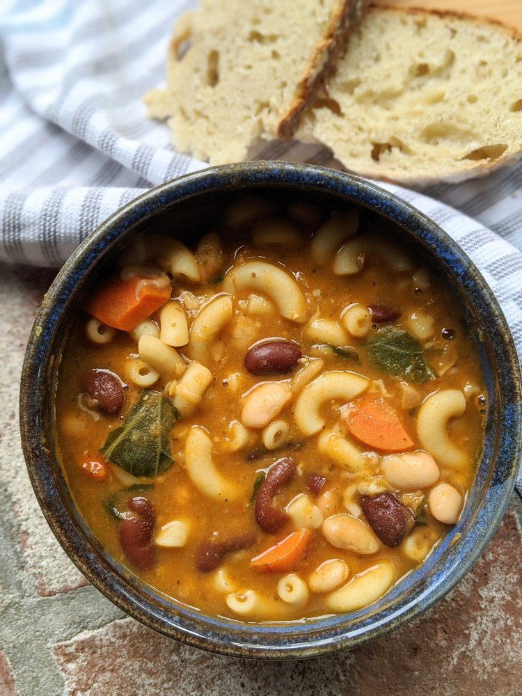 healthy high protein meal prep soup recipes vegan vegetarian gluten free healthy homemade meatless meals for veganuary hearty filling soups that will fill you up