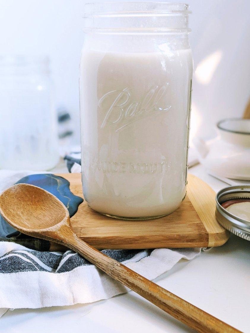 unsweetened oat milk no sugar sugarfree healthy natural oat milk vegan gluten free dairy free vegetarian