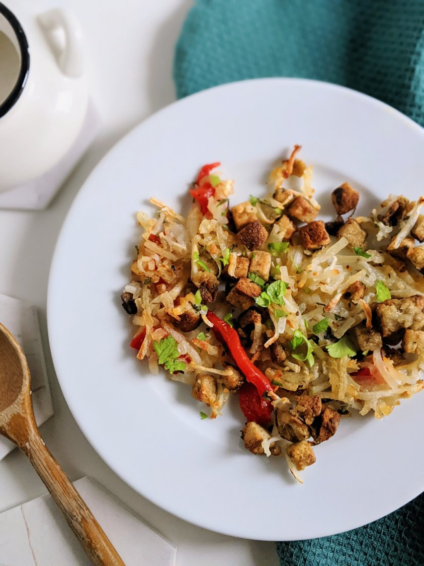 ways to use leftover stuffing from thanksgiving christmas holidays stuffing in side turkey coked healthy vegan gluten free meatless breakfasts