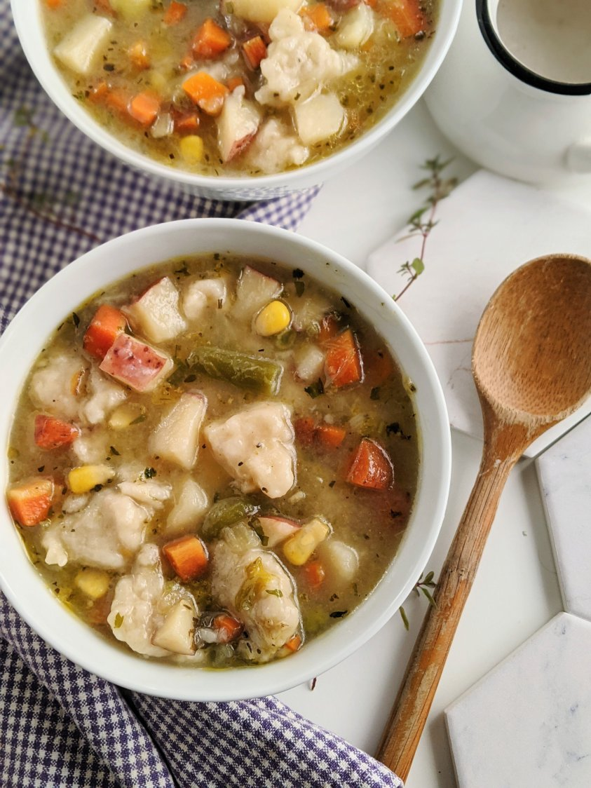 plant based soup recipe whole foods plant based wfpb soups creamy vegan soup recipes comfort food healthy gluten free meatless meal ideas