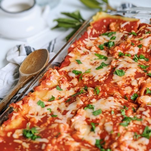 vegan eggplant lasagna recipe healthy gluten free keto lasagna recipe low carb lasagne plant based high protein recipes