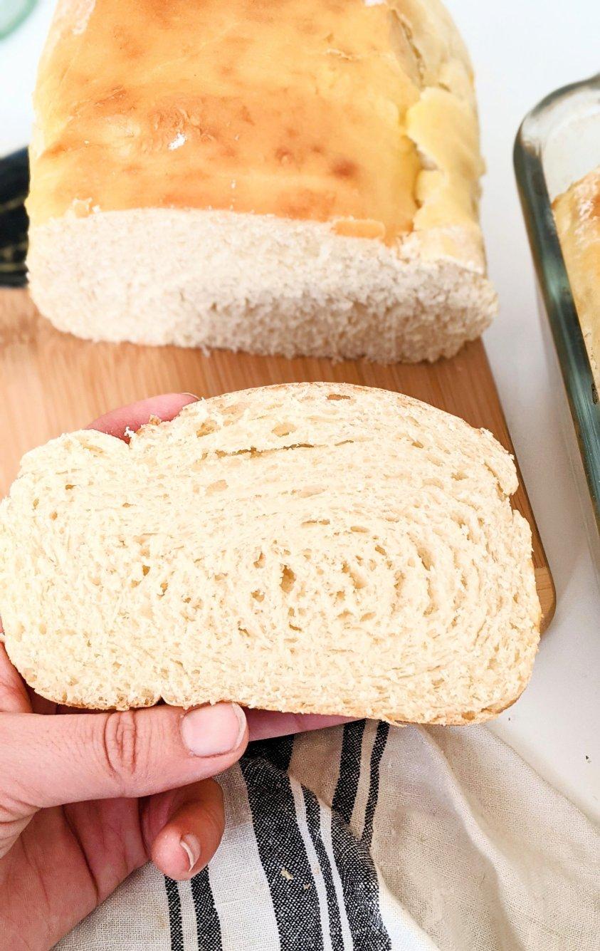 sourdough brioche recipe no knead easy brioche for beginners new bakers simple brioche recipes with sourdough discard