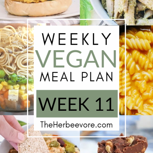 free meal plan vegan gluten free healthy meal plans for families plant based vegetarian recipes for the week