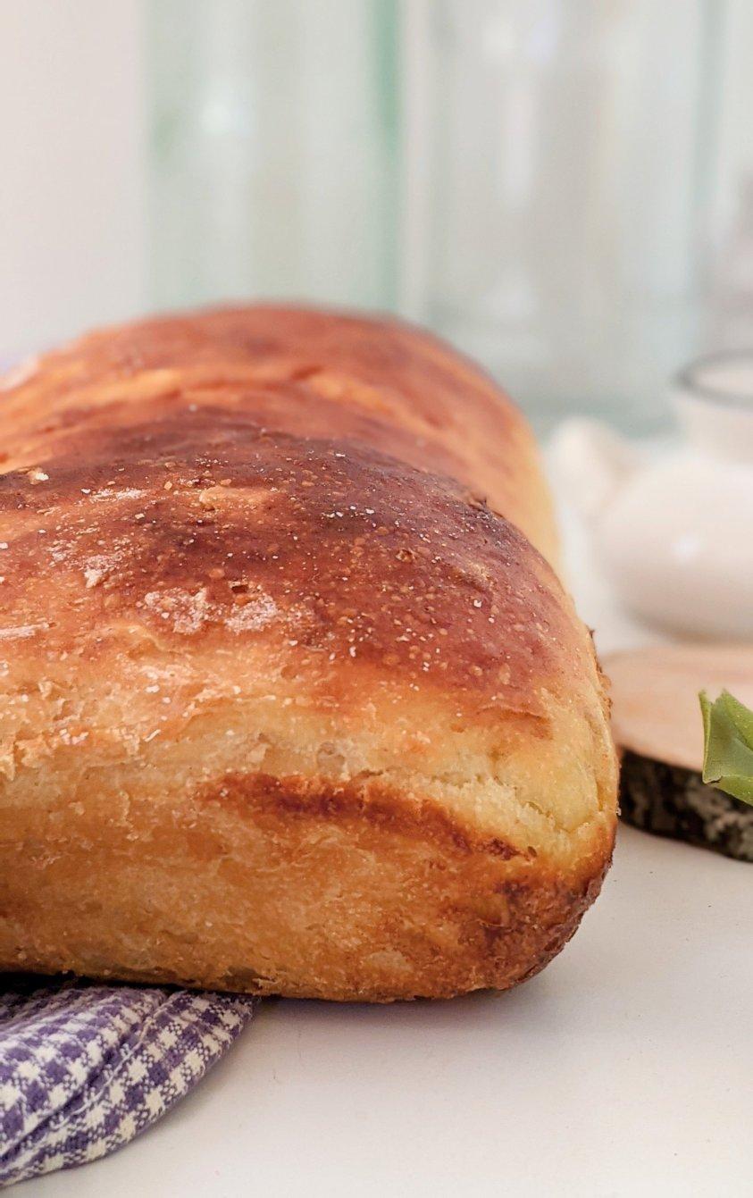 sourdough hawaiian loaf bread from hawaii bread with pineapple juice recipes