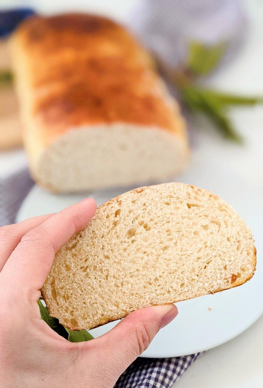 hawaiian sourdough bread recipe load of sourdough bread hawaii pineapple bread soft hawaiian bread for sandwiches