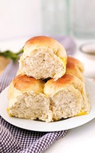 sourdough hawaiian rolls recipe with pineapple juice sourdough starter hawaiian rolls at home