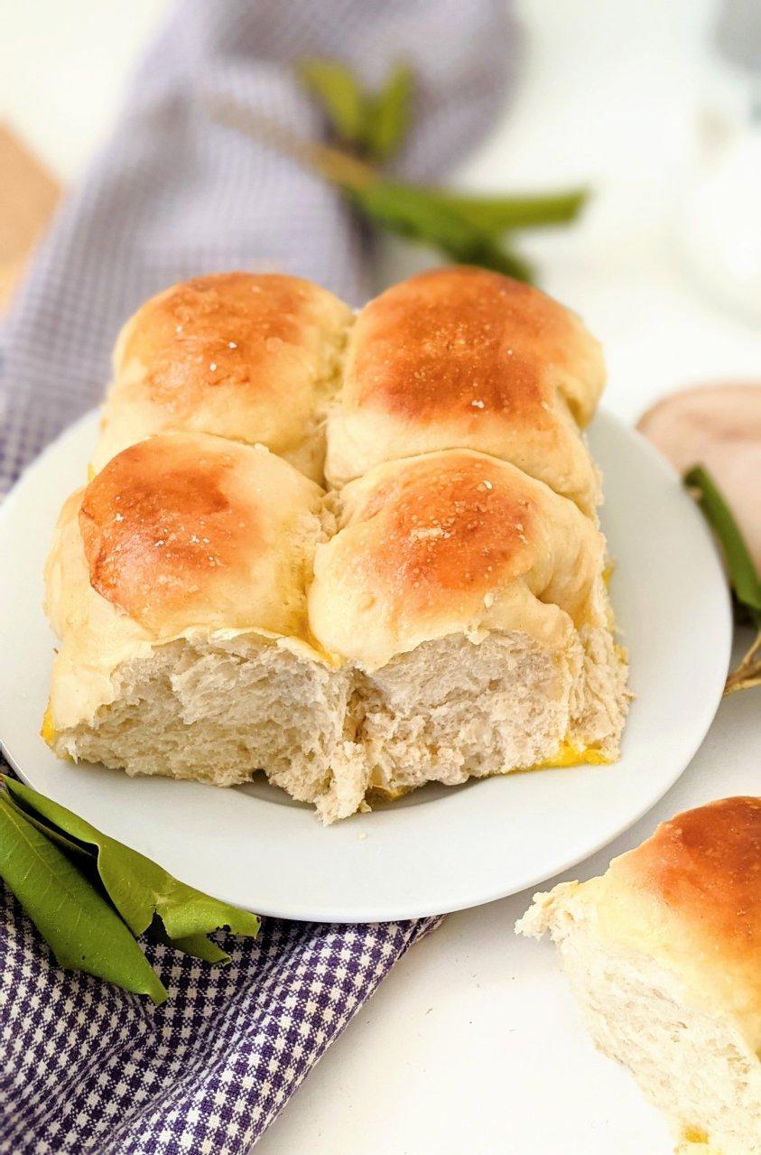 hawaiian sweet rolls with sourdough starter recipe brioche sourdough rolls homemade recipe with sourdough castoff sweet bread