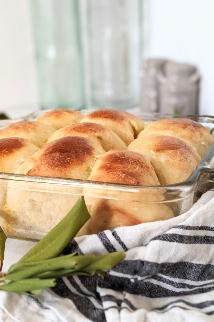 sourodugh sweet bread recipe hawaiian buns for sliders homemade sourdough starter buns for bbq sweet sourdough hamburger buns recipe