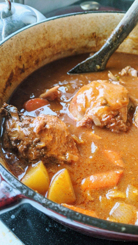 fancy chicken stew recipe red wine chicken dinner chicken with wine sauce stew with french red wine dressing protein gluten free coq au vin recipe