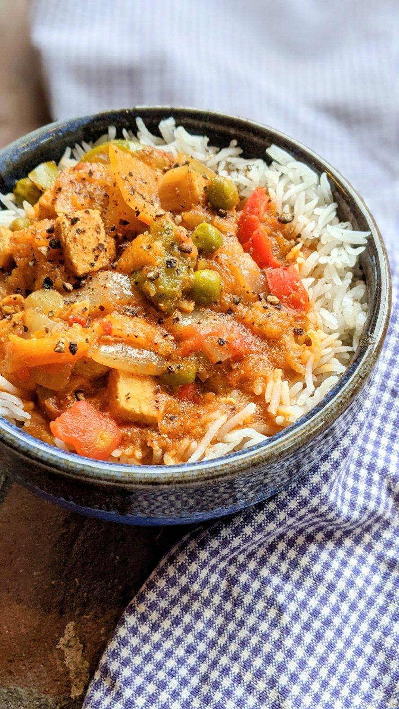 chicken do pyaza recipe gluten free dairy free chicken onion curry healthy homemade indian recipes with chicken onion curry
