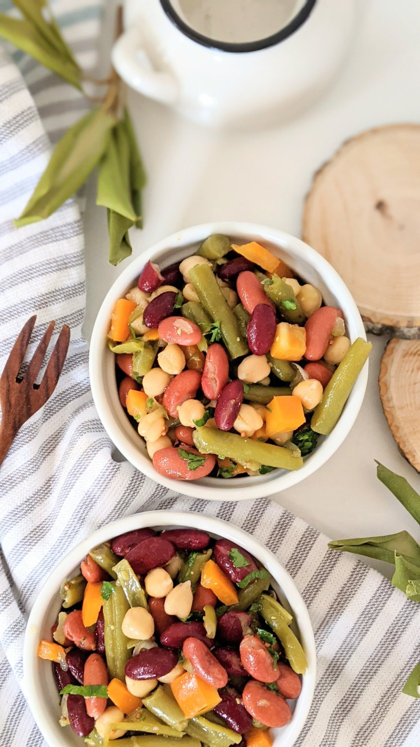cheap easy side dishes for summer bbq party entertaining inexpensive cookout side dishes vegetarian vegan gluten free healthy sides for summer last minute no cook recipes