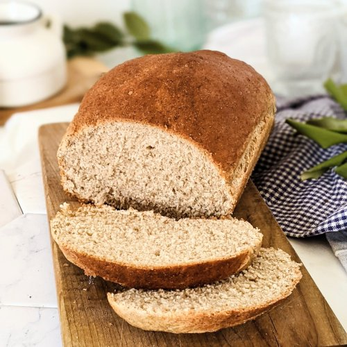 whole wheat sandwich bread recipe vegan egg free dairy free sliced bread whole wheat flour recipe easy homemade yeast bread sliced bread at home for sandwiches easy healthy whole grain bread