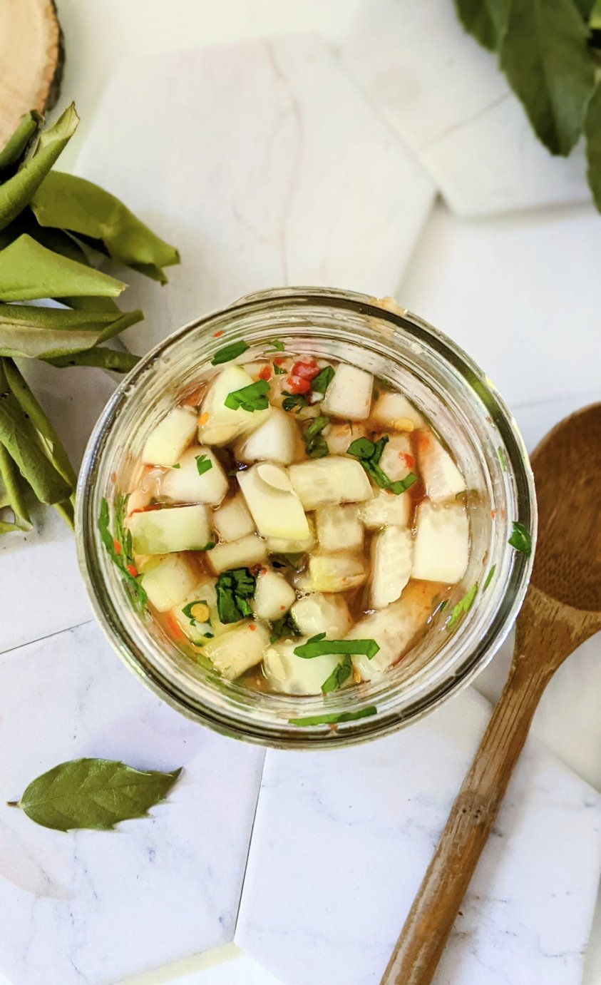 indian cucumber chutney recipe healthy sweet indian relish recipes with cucuber chutnry vegan gluten free condiment recipes healthy