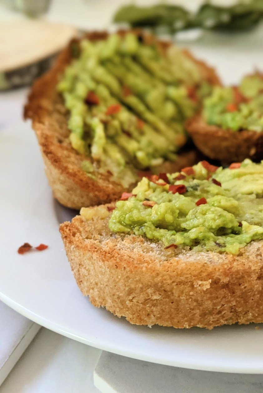 sheet pan avocado recipes healthy italian recipes with avocado garlic bread ideas vegan gluten free plant based high fiber avocado recipes