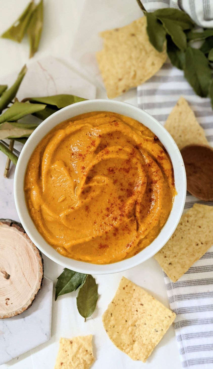 dairy free cheese sauce recipe for pasta nut free nacho cheese recipe vegan cheese sauce without cashews recipe plant based vegetable cheese sauce recipes