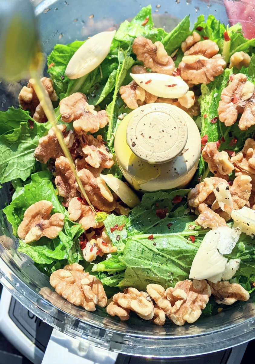 pesto with turnip greens recipes ways to eat turnips tops recipes can you eat turnip greens are turnips healthy plant based recipes
