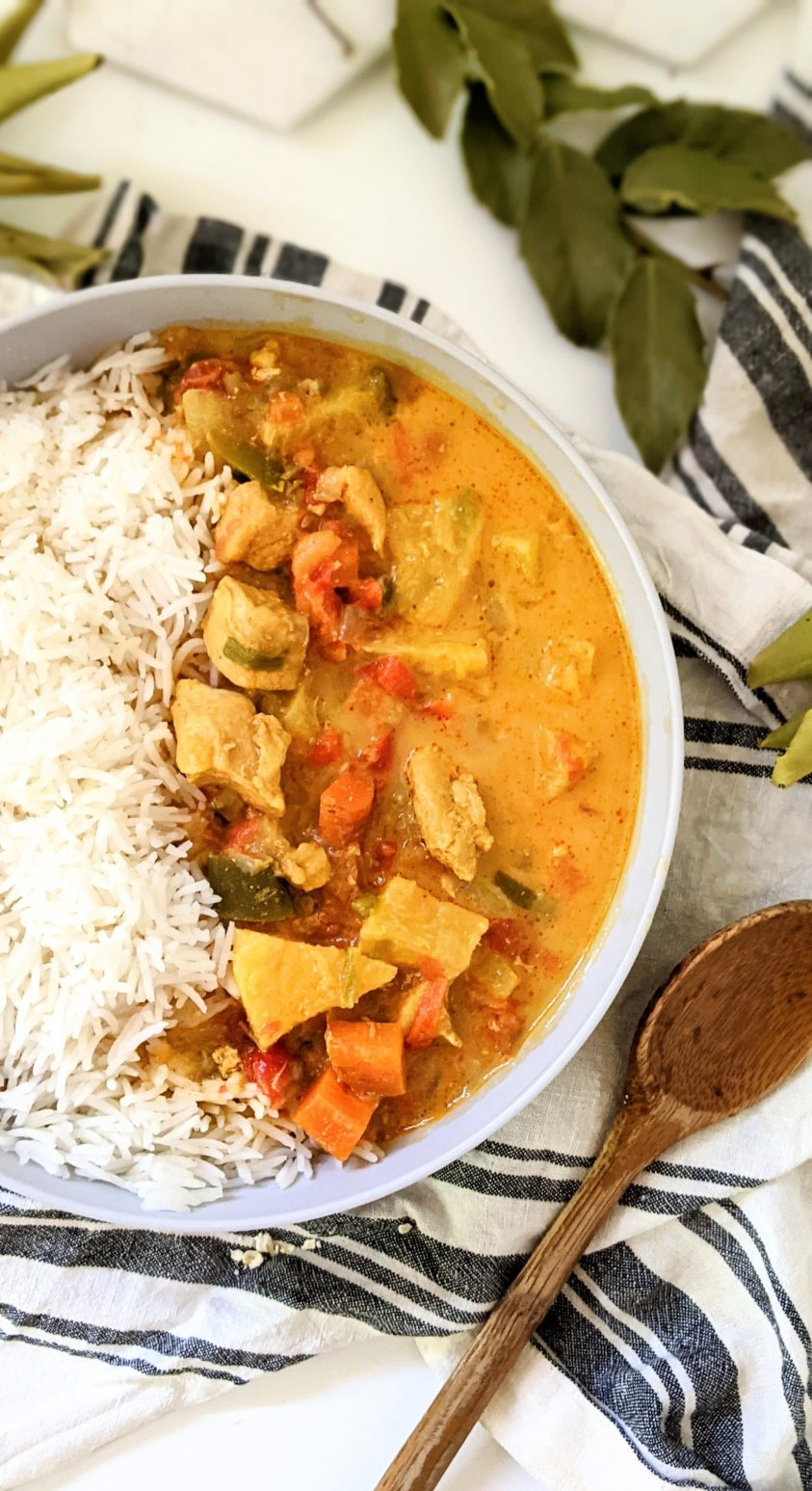 dairy free meal prep chicken recipes without dairy gluten free make ahead chicken dinners for the family tropical recipes with chicken breast recipes for summer healthy pineapple ginger chicken stew