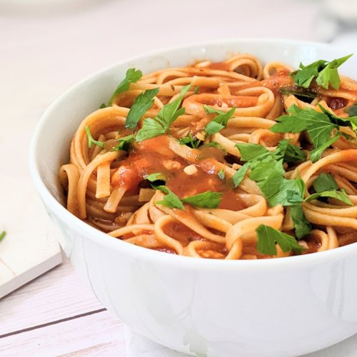tomato pasta sauce for pasta spaghetti sauce no cook recipes italian marinara sauce with tomato paste pasta sauce recipe vegan gluten free spaghetti sauce paleo whole30 naturally sweet tomato sauce recipe