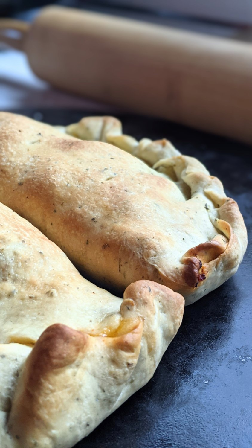 grilled calzone recipe on a pizza stone grilling recipes vegetarian grilling recipes big green egg vegan and gluten free recipes