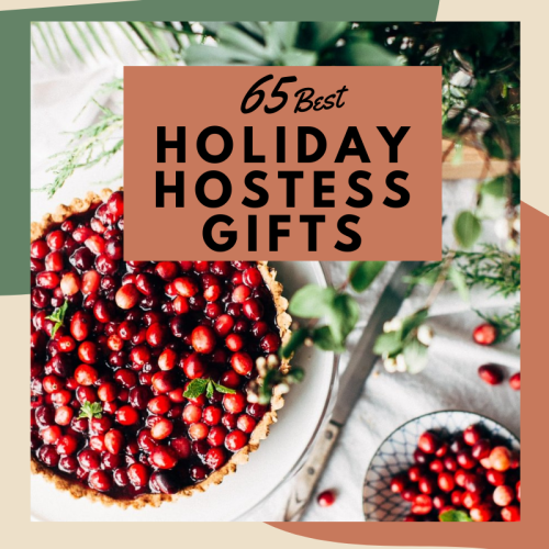 holiday hostess gifts for christmas host holiday hosting gifts what host gift do i bring to christmas dinner hannukah holiday gifts winter dinner party host gift ideas holiday party host gifts inexpensive amazon gift ideas for host xmas