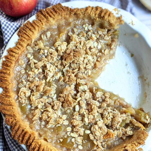 low carb pie crust recipe keto pie dough with almonds