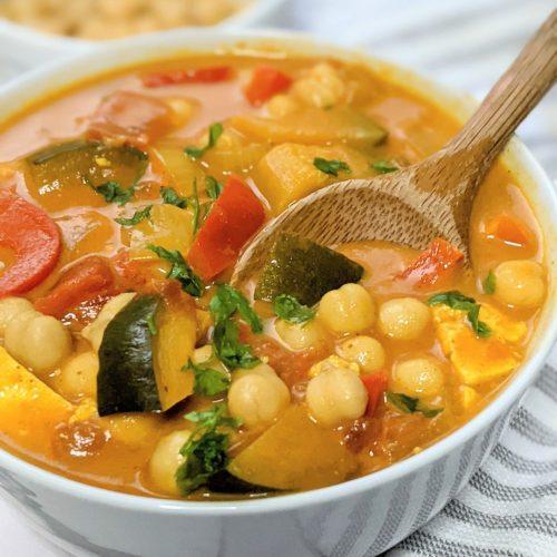 chana dopiaza recipe chickpea onion curry indian onion curry with chickpeas recipe healthy indian chickpea stew