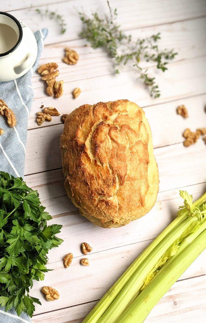 no salt stuffing recipe low sodium healthy thanksgiving stuffing recipes without salt celery sage and herb stuffing vegan gluten free