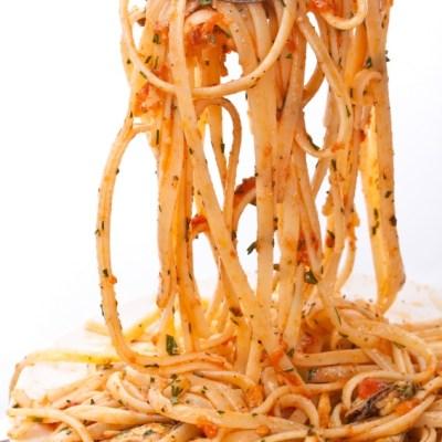 Aunt Jane's Killer Marinara Italian Pasta Sauce