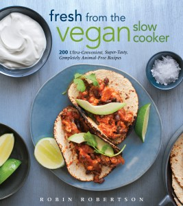 NewFreshVeganSlowCooker_Cover