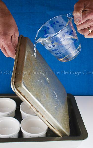 Filling Water Bath-02-2013-3