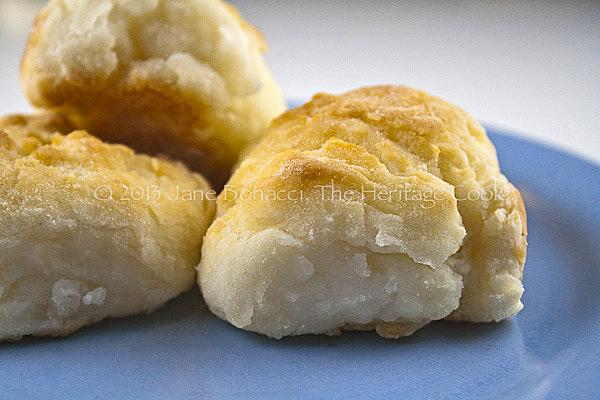 GF-Buttermilk-Biscuits-02-2013-4