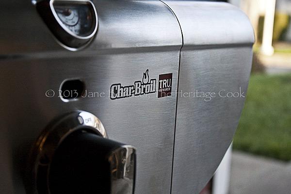 Easiest-BBQ-Chicken-03-2013-2
