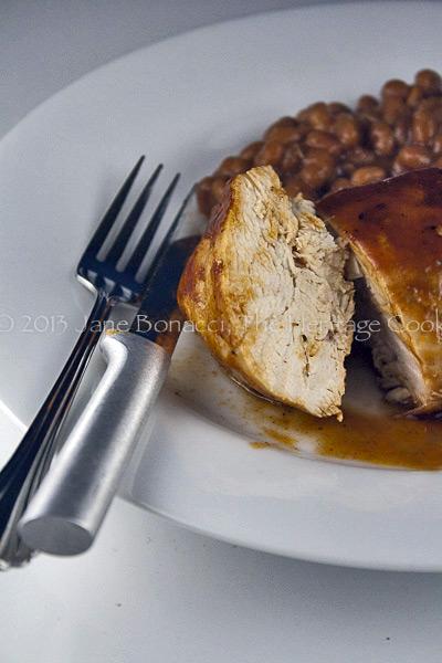 Easiest-BBQ-Chicken-03-2013-7