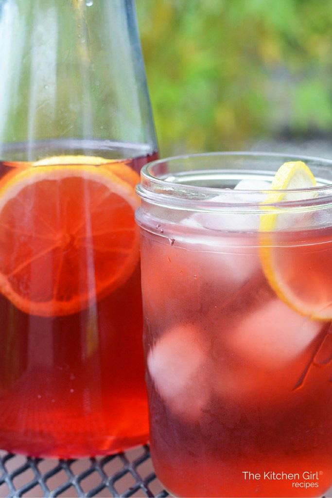 jamaica-flower-iced-tea-hibiscus-flower-tea-the-kitchen-girl-recipe_01