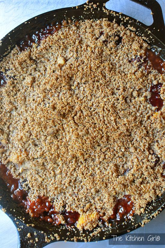 peach-blackberry-crisp-the-kitchen-girl_051