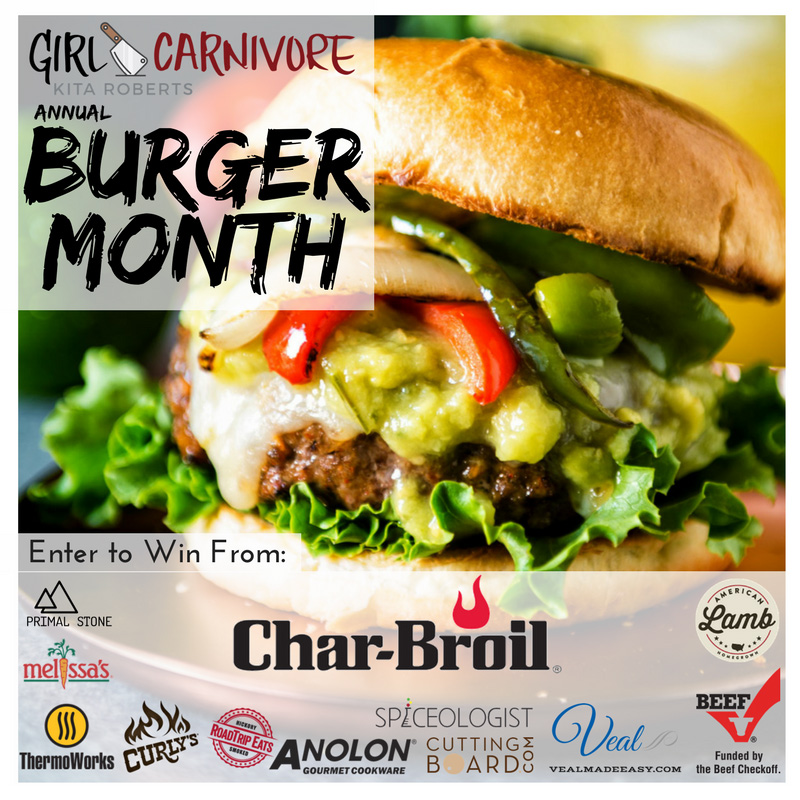 Square-Image-for-Burger-Month-2017-2