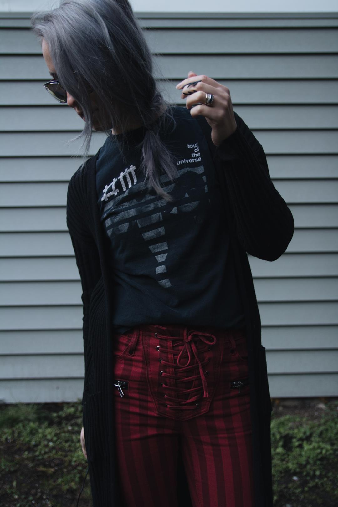 afrm clothing