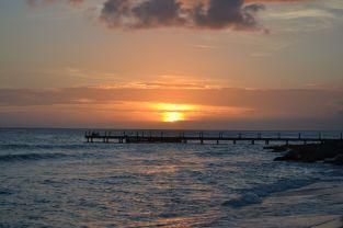 Caraibic Ebb