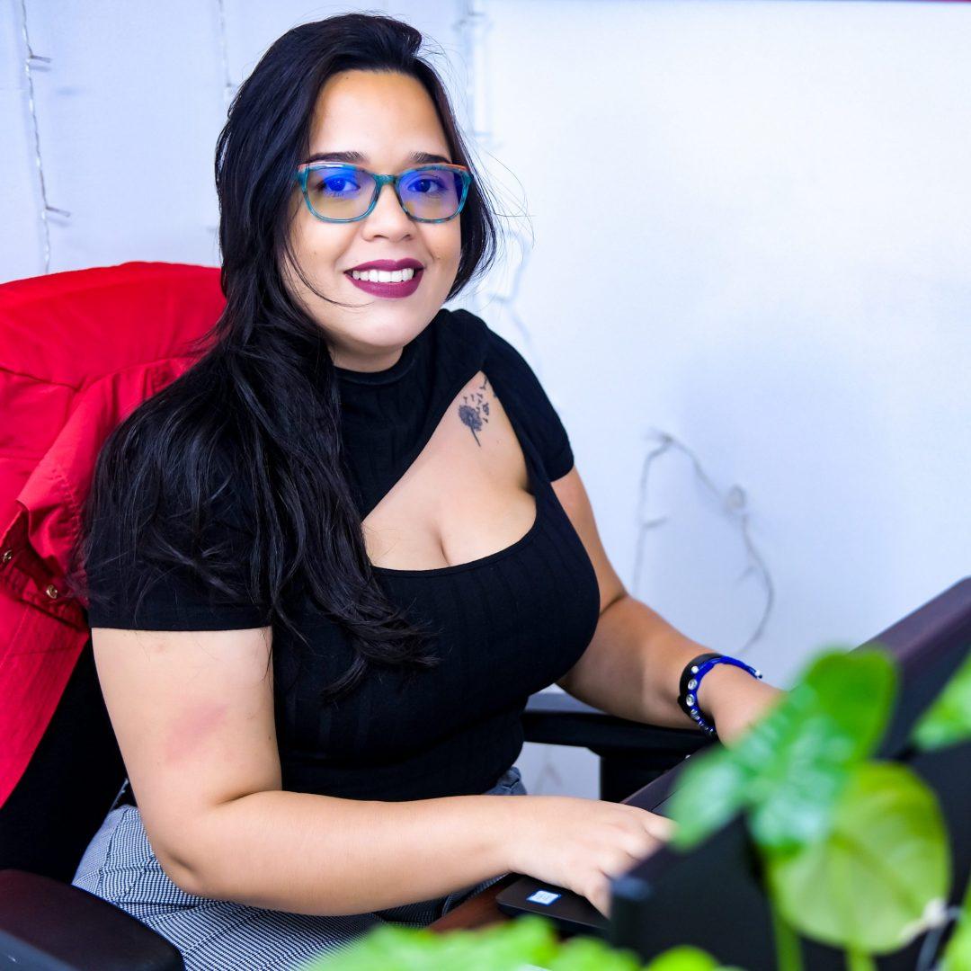 Marielis Bejarano Gil