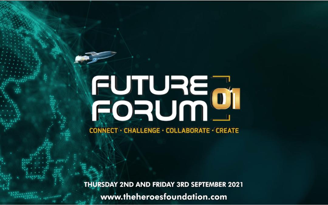 Future Forum – Day 2