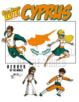 Cyprus_G copy