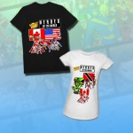 HeroMix_Shirts