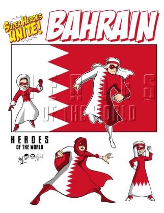 bahrain_g-copy