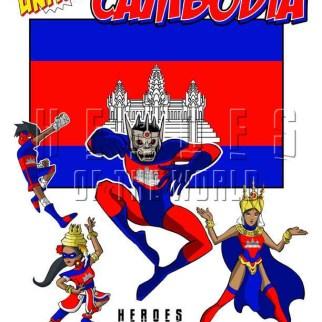 cambodia_g-copy
