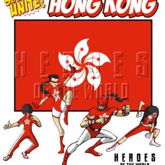 hong-kong_g-copy